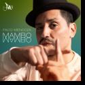 Cover:  Paco Mendoza - Mambo