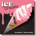 Cover:  Blackpink x Selena Gomez - Ice Cream