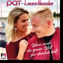 Cover:  Pat feat. Laura Hessler - Wenn mich die ganze Welt für dämlich hält