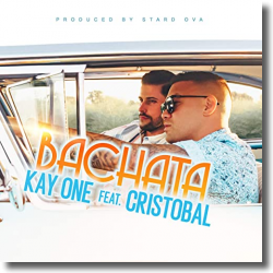 Cover: Kay One feat. Cristobal - Bachata