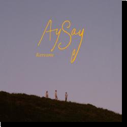 Cover: AySay - Kervane