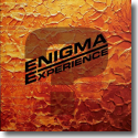 Cover:  Enigma Experience - Question Mark