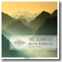 Cover:  Marcus Brodowski feat. Emily Sander - The Scientist
