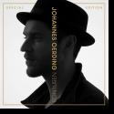 Cover: Johannes Oerding - Konturen (Special Edition)