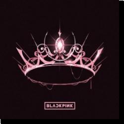 Cover: Blackpink - The Album