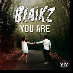 Cover: Blaikz - You Are