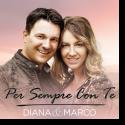 Cover:  Diana & Marco - Per sempre con te