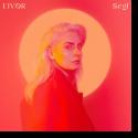Cover:  Eivør - Segl