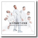 Cover:  Daniel Schuhmacher - Hypnotized