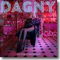 Cover:  Dagny - It's Only A Heartbreak