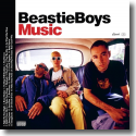 Cover: Beastie Boys - Beastie Boys Music
