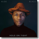 Cover: Aloe Blacc - Hold On Tight
