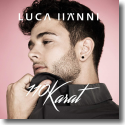 Cover:  Luca Hänni - 110 Karat