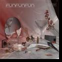 Cover:  Panda Lux - Fun Fun Fun