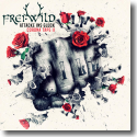 Cover: Frei.Wild - Corona Tape II - Attacke ins Glück