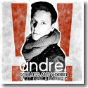 Cover:  andre. - Schluss aus vorbei (Jetzt erst recht Mix)