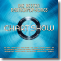 Cover:  Die ultimative Chartshow - Die besten Deutschpop-Songs - Various Artists