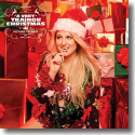 Cover: Meghan Trainor - A Very Trainor Christmas