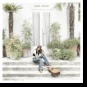 Cover: Carla Bruni - Carla Bruni