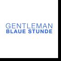 Cover: Gentleman - Garten