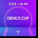 Cover: VIZE & Leony - Devil's Cup