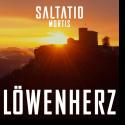 Cover: Saltatio Mortis - Löwenherz