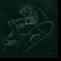 Cover: Kool Savas - AGHORI