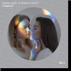 Cover: Marq Aurel & Sergio Gusto - Tonight