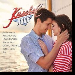 Cover: KuschelRock 34 - Various Artists