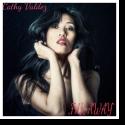 Cover:  Cathy Valdez - Far Away