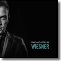 Cover:  Wiesner - Seelenlotterie