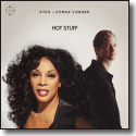 Cover: Kygo & Donna Summer - Hot Stuff