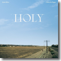 Cover: Justin Bieber feat. Chance The Rapper - Holy