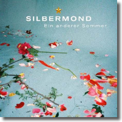 Cover: Silbermond - Ein anderer Sommer