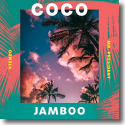 Cover: 9Tendo & Mr. President - Coco Jamboo