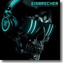 Cover:  Eisbrecher - Schicksalsmelodien