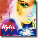Cover: Kylie Minogue - Magic