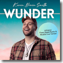 Cover: Kevin Brain Smith - Wunder