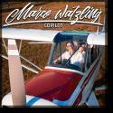 Cover:  Marco Watzling - Copilot