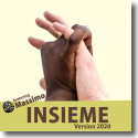 Cover: DJ Wildberry feat. Massimo - Insieme (Version 2020)