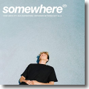 Cover:  Surf Mesa feat. Gus Dapperton - Somewhere