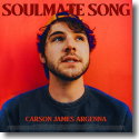 Cover: Carson James Argenna - Soulmate Song