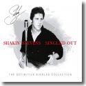 Cover: Shakin' Stevens - Singled Out