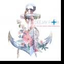 Cover:  Deejay Fox - Ich will zurück