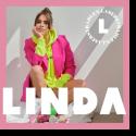 Cover: LINDA - Laserstrahlen