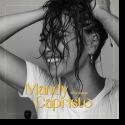 Cover:  Mandy Capristo - 13 Schritte