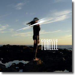 Cover: Nena feat. Maduh - Forelle