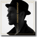 Cover: Johannes Oerding - Ungeschminkt