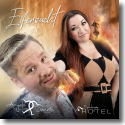 Cover:  Angela Henn & Dennis Klak - Eifersucht