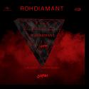 Cover: Samra - Rohdiamant